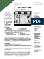 03333_B_micronet.pdf