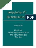 VT Origin.pdf