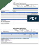 MAT-DBW-C0483.pdf