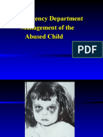 childabuse.ppt