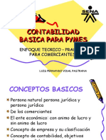 DIAPOSITIVAS CONCEPTOS BASICOS_CONTABILIDAD.ppt
