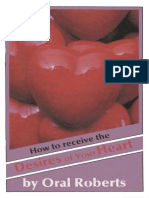 [Oral_Roberts]_How_to_Receive_the_Desires_of_Your_(BookSee.org)