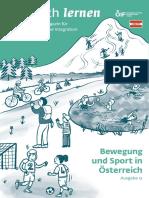 Deutsch_Lernen_12_Unterrichtsmagazin.pdf