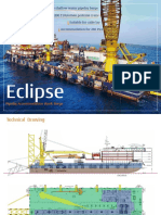 Leighton Eclipse Pipelay Accommodation Work Barge.pdf