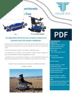 Flyer-Freedom-Trax-IT.pdf