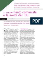 (12ita)La_svolta_del_56.pdf