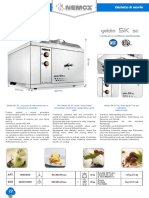 brochure-5k-sc