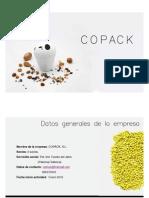 Copack