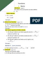 calculus 1