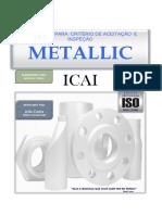catalogo_metallic_edt3
