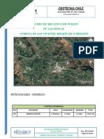 200803_CHI_TEN_Geotechnical Report_oE_vA.pdf