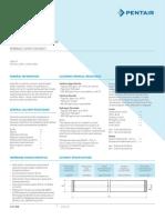 Datasheet Xiga 55 (5).pdf