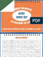 OnPage_Comment_Augmenter_SEO-Trafic_30_Jours.pdf