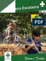 Guia da aventura escoteira pistas e trilha.pdf