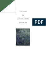 TRATADO_DE_AGGAN__OK_M