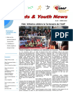 Edition 15 - March 2013