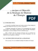 cours 3   Transition Energetique  et DD   M1 GPetro S2..pdf