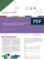15e-inventaire-Chap02.pdf