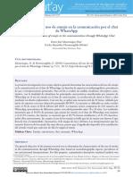 Dialnet-CaracteristicasDelUsoDeEmojisEnLaComunicacionPorEl-6801121