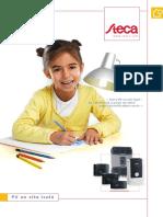 Fiche_regulateur_steca.pdf