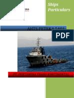 MPV. PETEKA 5401.pdf