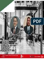 Diseno_Operacion_Plantas_Agua_Helada.pdf