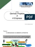 6_Gerindo_projetos boa