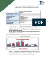 INFORME DE SEGUIMIENTO AL SGSST FENIX.pdf
