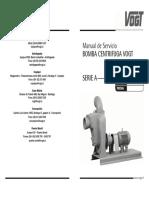 Manual-Serie-A-2018