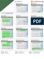 kalender-2012-schleswig-holstein-hoch