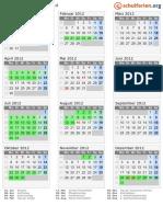 kalender-2012-saarland-hoch