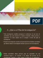 PLAN DE INVESTIGACIÓN PROPEC.pptx
