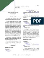 Tenth Nat. Bank v. Warren - insolvency