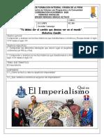 Guía I 3P 2020 - 8° N. (1)