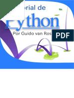 Manual de phyton.pdf