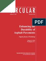 enhancing the durability of asphalt pavements.pdf