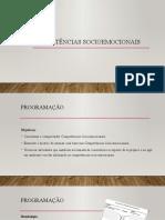 APTC_LINGUAGENS_09.pptx