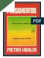 23- Pensamentos - Pietro Ubaldi (PDF-Ipad &Tablet).pdf