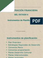1 - Inst_Plan_2_Fin_ok