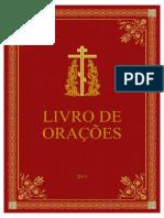 LIVRO DE ORAÇÕES.pdf