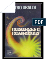 16 - Evolução e Evangelho - Pietro Ubaldi (PDF-Ipad &Tablet).pdf