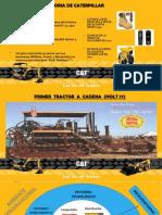Compañía CAT.pdf