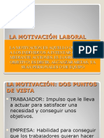 motivacionlaboral.ppt