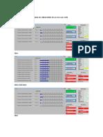 INF VIBRA U2 29-02-2020 2.docx