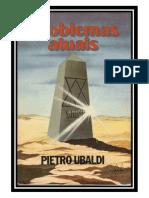 13- Problemas Atuais - Pietro Ubaldi (PDF-Ipad &Tablet).pdf