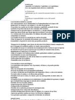 Presentaciones FILOSOFIA CUL