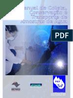 Manual-de-Coleta-e-amostras-de-agua_CVS