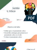 Pensamiento_critico.pptx