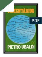 12- Comentários - Pietro Ubaldi (PDF-Ipad &Tablet).pdf