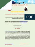 ebook-10-dicas-de-fraseologia